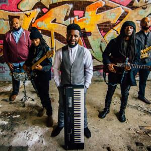 6Flow - Cover Band in Atlanta, Georgia