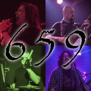 6ix 5ive 9ine - Cover Band in Crown Point, Indiana