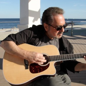 6StringSarch - Guitarist / Jazz Guitarist in Long Branch, New Jersey