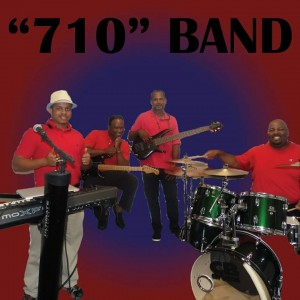 710 Band - Cover Band / College Entertainment in Taylors, South Carolina