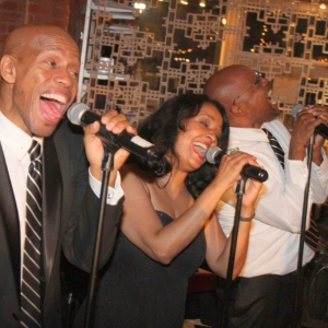 Top 9 Motown Groups In New York City Ny With Reviews Gigsalad