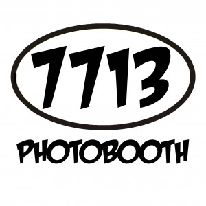 7713 Photobooth - Photo Booths / Party Favors Company in Irvine, California