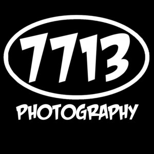 7713 Photography - Photographer / Portrait Photographer in Irvine, California