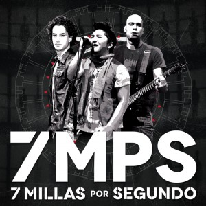 7 Millas por Segundo - Alternative Band in New York City, New York