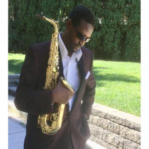 7 Sounds of Jazz - Jazz Band in Modesto, California