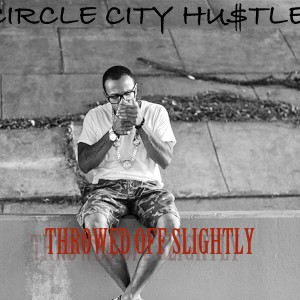 Circle City Hu$tle - Hip Hop Group in Atlanta, Georgia