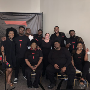 7Sunday - Cover Band / Wedding Band in Columbia, South Carolina