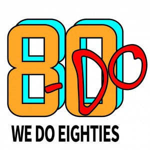 80-Do - 1980s Era Entertainment in Los Angeles, California