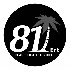 81tree Entertainment - Hip Hop Group in Tampa, Florida