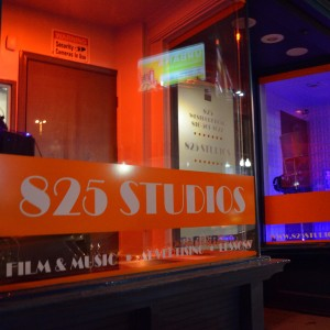825 Studios - Video Services / Tribute Band in Kansas City, Missouri