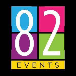 82 Events LLC - DJ in Parma, Ohio