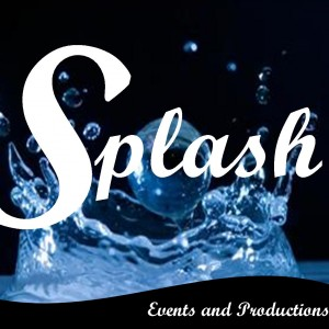 Splash Events & Productions - Event Planner in Seattle, Washington