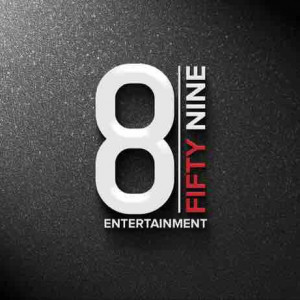 8 Fifty-Nine ENT - Hip Hop Group in Harrodsburg, Kentucky