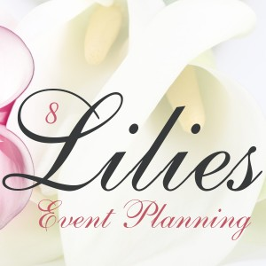 8 Lilies Event Planning - Event Planner / Wedding Planner in Greensboro, North Carolina