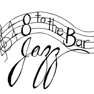 8 To The Bar - Oldies Music in Dunnellon, Florida