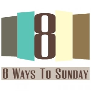 8 Ways To Sunday - Event Planner in Morristown, New Jersey