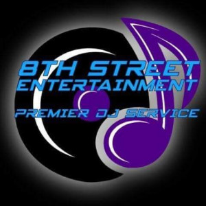 8th Street Entertainment - DJ / Wedding DJ in Brunswick, Maine