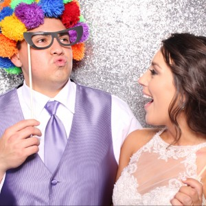 918 PartyBooth - Photo Booths / Wedding Entertainment in Tulsa, Oklahoma