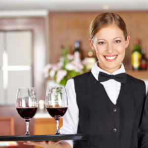 94EventServices - Waitstaff in Glen Head, New York