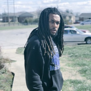Yungeen93 - Rapper in Bowling Green, Kentucky
