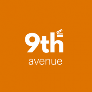 9th Avenue Media - Video Services in Charlotte, North Carolina