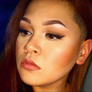 ShellMakeup - Makeup Artist in San Jose, California