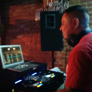 A-1 Productions DJ SPANK-E - Mobile DJ / DJ in Fresno, California