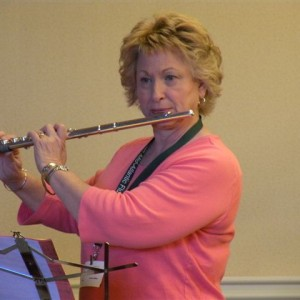 Gretchen Miller - Wedding Band / Wedding Musicians in Roanoke, Virginia