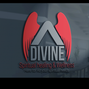 A-Divine Spiritual Healing & Wellness - Psychic Entertainment in Atlanta, Georgia