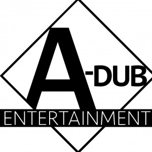 A-dub entertainment - Wedding DJ in Mission Viejo, California