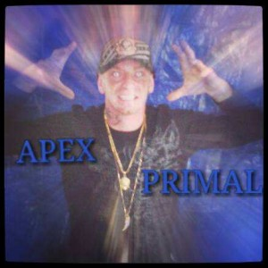 A-pex - Comedian / Comedy Show in Pueblo West, Colorado
