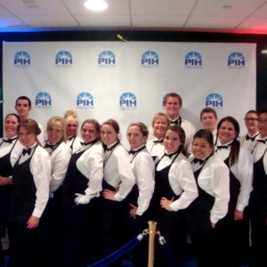 A-Team Party Services - Waitstaff in Chino, California