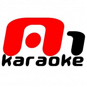 A1 Karaoke - Karaoke DJ in Mississauga, Ontario