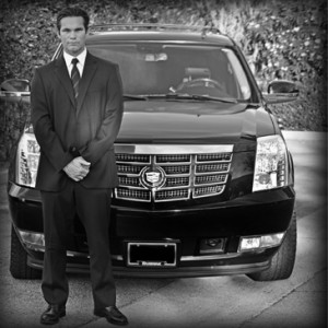 Malibu Care - Event Planner / Event Security Services in Malibu, California