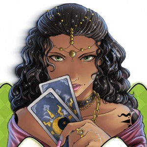 A1. Psychic & tarot card readings - Tarot Reader / Psychic Entertainment in Elyria, Ohio