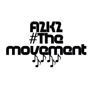 A2k2 - R&B Group / Rap Group in Richmond, Virginia