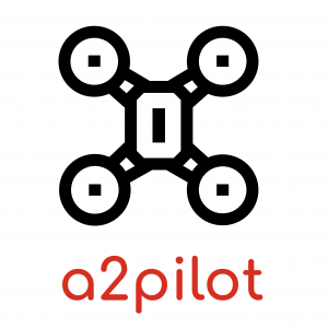 A2pilot - Drone Photographer in Ann Arbor, Michigan