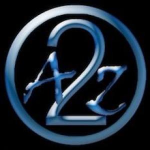A 2 Z Music Pro's