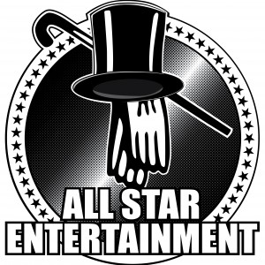 A All Star Entertainment, Inc. - Party Rentals / Magician in West Palm Beach, Florida
