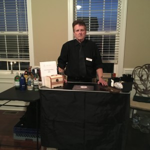 A Bartender 4 U - Bartender / Wedding Services in Harrisburg, Pennsylvania