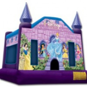 A Better Alternative Bouncy Things - Party Inflatables in Phoenix, Arizona
