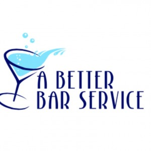 A Better Bar Sevice - Bartender / Wedding Services in Wichita, Kansas