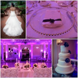 A BeYouTiful Fête Event Design - Wedding Planner in Fairfax, Virginia