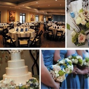 A Blissful Wedding - Wedding Planner / Wedding Services in Fullerton, California