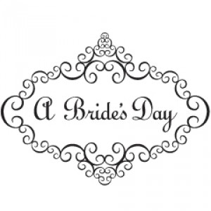 A Bride's Day - Photographer in Cumberland, Rhode Island