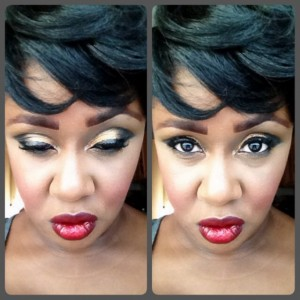A by Amaris - Makeup Artist / Wedding Services in Greensboro, North Carolina
