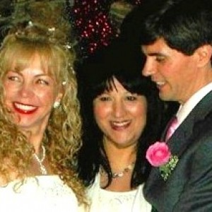 A CEREMONY of the  HEART - Wedding Officiant in Los Angeles, California