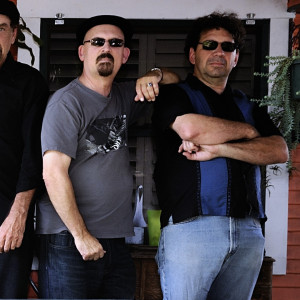 A Choired Taste - Americana Band in Huntington Beach, California