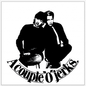 A Couple O' Jerks - Musical Comedy Act in Lake Orion, Michigan