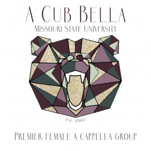 A Cub Bella - A Cappella Group in Springfield, Missouri